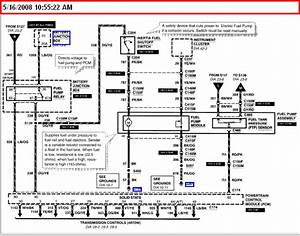 2005 Ford F150 Fuel Pump Wiring Diagram Rayanna Jamison Ollivier Pourriol Karin Gillespie 41478 Enotecaombrerosse It