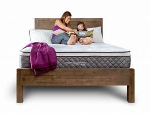 nest bedding signature series mattress for spinal comfort With easy breather pillow discount