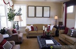 High quality images for salon moderne oran winter-wallpaper.xoks.design