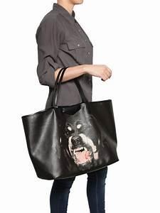 Givenchy Antigona Medium Shopping Tote in Gray for Men | Lyst
