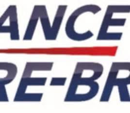 France Pare Brise Terville : france pare brise modernise son image am today ~ Medecine-chirurgie-esthetiques.com Avis de Voitures