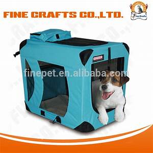 pet product durable oxford dog crate buy durable oxford With oxford dog crate