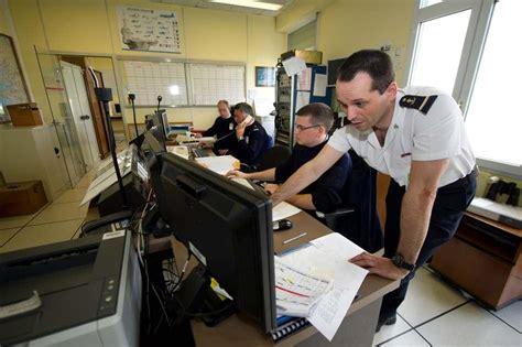 bureau controle mission viel bureau de controle 28 images