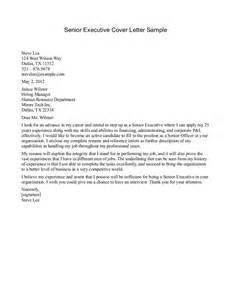 flight attendant resume cover letter exles flight attendant resume cover letter