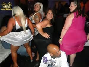 Club Bounce Flickr