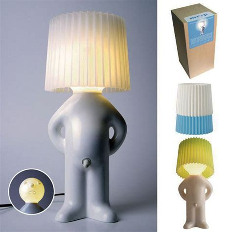 Cool Lamps 40 Of The Most Creative Lamp Designs Ever