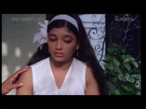 Ina Malayalam Full Movie Ivsasi Teen Love Sex
