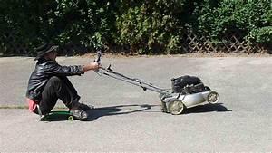 Benzinrasenmäher Mit Antrieb Test : rasenm her mit antrieb keilriemen test einhell bg pm46 se nach dem wechsel lawnmower ~ Orissabook.com Haus und Dekorationen