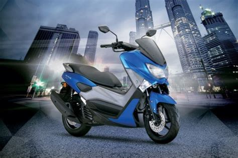 Nmax 2018 Malaysia Price by Yamaha Nmax Price In Malaysia Reviews Specs 2019