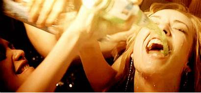 Party Hard Gifs Happy Hour