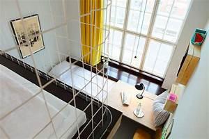 Hotel Michelberger Berlin : michelberger hotel set to open in berlin ~ Orissabook.com Haus und Dekorationen