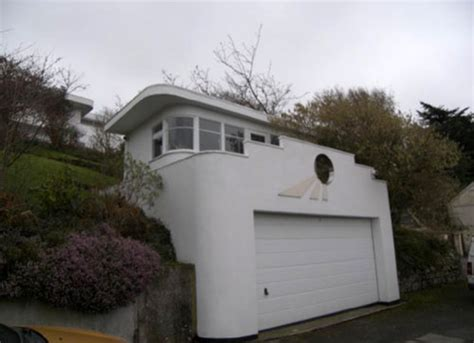 Garages For Sale In Cornwall by On The Market Four Bedroom Deco House In Truro
