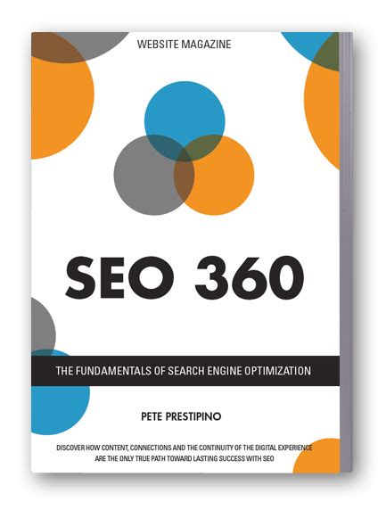 Search Engine Optimization For Dummies - search engine optimization for dummies weboartist 174