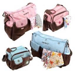 baby designer mode popular discount designer baby bags aliexpress