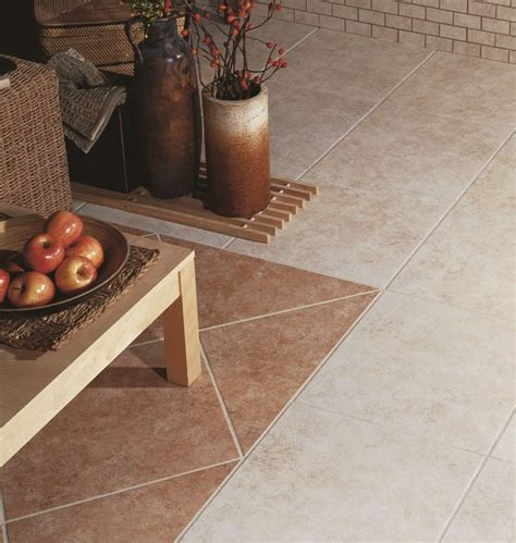 tile and floor decor outlet billingsblessingbags org