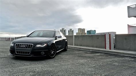 Audi A4 Backgrounds by Audi A4 Wallpapers Wallpaper Cave