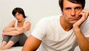 Как стероиды влияю на потенцию