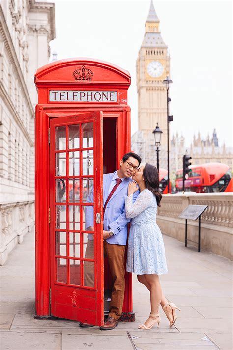 bar katie anniversary shoot  westminster london margarita karenko photography