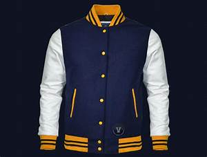 letterman jackets design your letterman jackets online With custom letterman letters