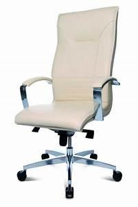 Fauteuil Cuir Bureau : fauteuil direction cuir vache mours ~ Teatrodelosmanantiales.com Idées de Décoration