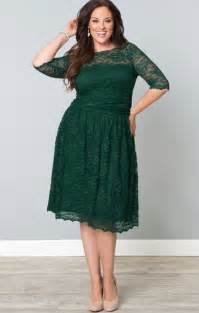 bridesmaid dresses for plus size plus size bridesmaid dresses with sleeves
