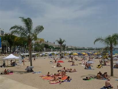 France Summer Holidays Cannes Wallpapers Desktop