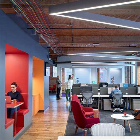 ways     office building  safe place