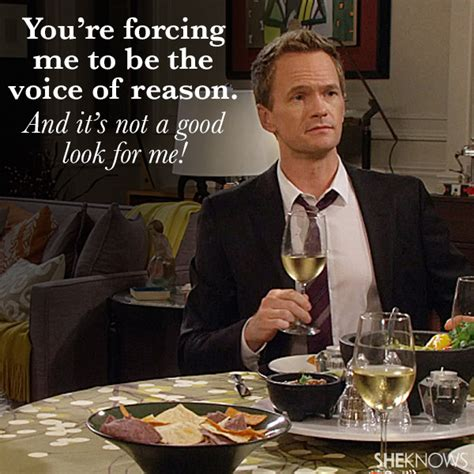 Himym Memes - quotes from himym quotesgram