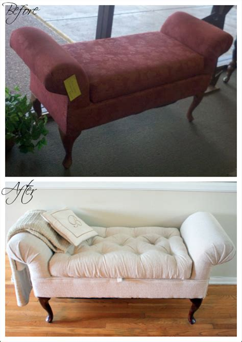 inspirational    diy projects