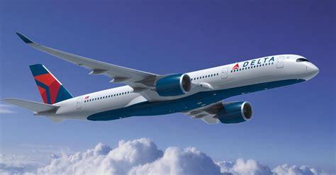 cani in cabina aereo cani in aereo con delta potranno viaggiare in cabina