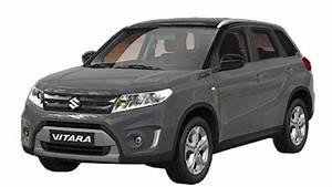 Concessionnaire Suzuki Auto : gaspard beke suzuki concessionnaire suzuki thiais voiture neuve thiais ~ Medecine-chirurgie-esthetiques.com Avis de Voitures