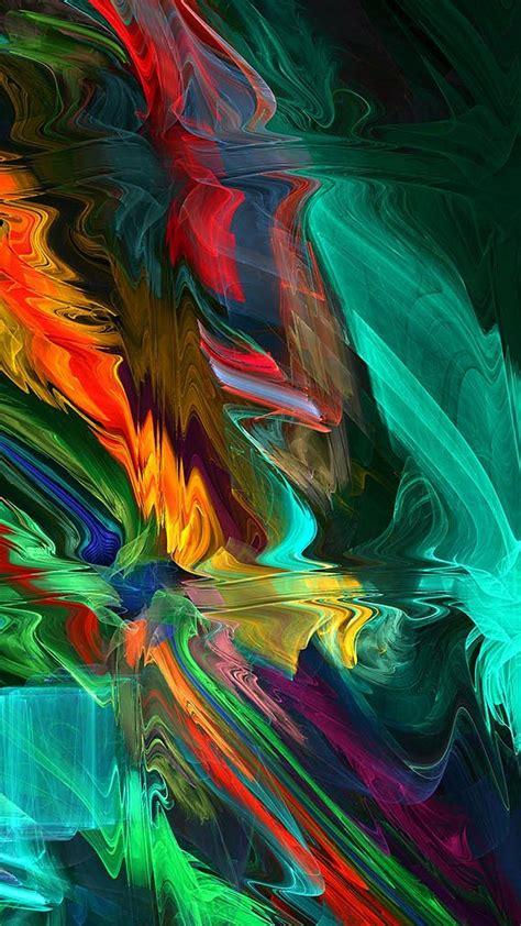 Bright Colored Wallpaper ·① Wallpapertag