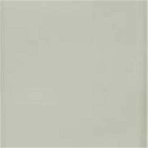 florida tile sand beige ceramic tile