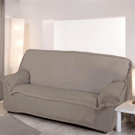 housses de canap et fauteuils housse de canape avec accoudoir