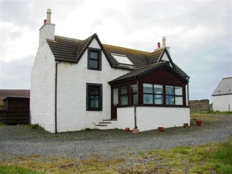 Property For Sale In Port Logan