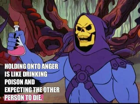 Skeletor Memes - 125 best skeletor memes alone images on pinterest affirmations positive affirmations and ha ha