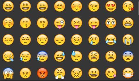 list   whatapp emoticons   interesting