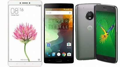 Smartphones Under Rs India Gq Phones Mobile