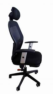 Chaise Directeur Ortho 0500105017001