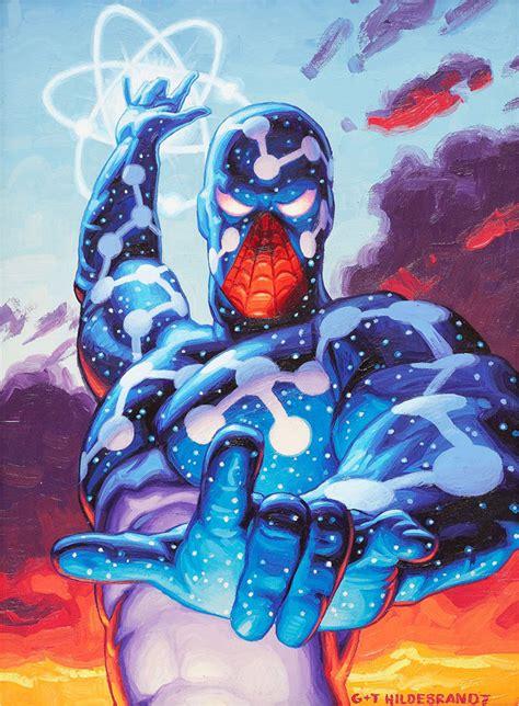 avengers infinity war part