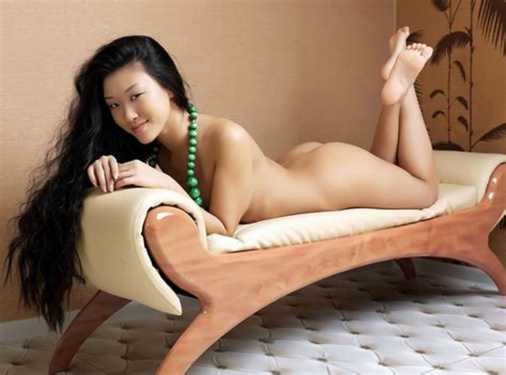 #Image #Mariko #A #Ass #Buttocks #Naked #Girls #Asiatic #Couch