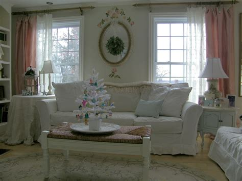 sheer lace curtain white living room curtains country white living