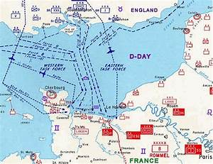 D-Day, June 6, 1944 – We Are Such Stuff IV
