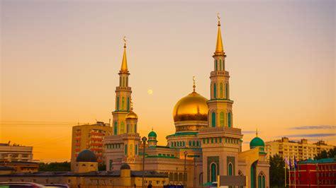 20 amazing islamic photos 183 pexels 183 free stock photos