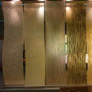 get fixtures and display racks for your retail shop With decorative wall paneling
