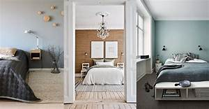 couleur pour une chambre ralisscom With couleurs pour une chambre
