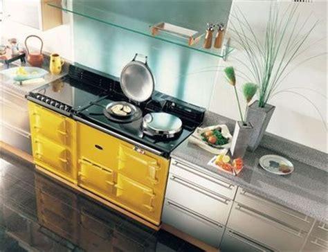 pianos fours ou tables de cuisson c est 224 vous de choisir c 244 t 233 maison