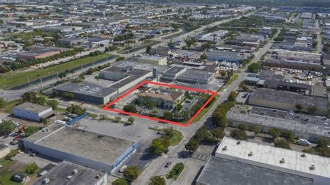 Office Depot Doral by State Realty Property Listings