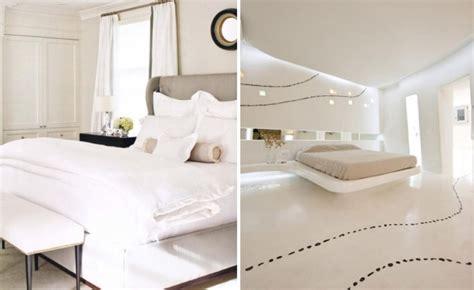 chambre sterile pour leucemie chambre blanche comment la décorer pour éviter l 39 air stérile