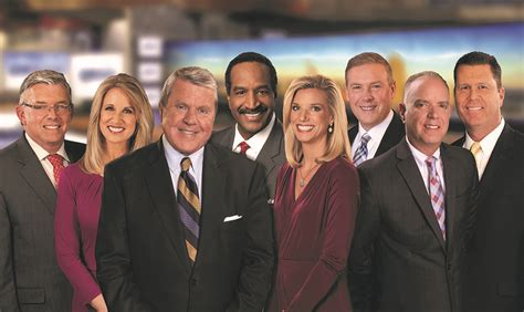 Wral Is The Most Watched Local News